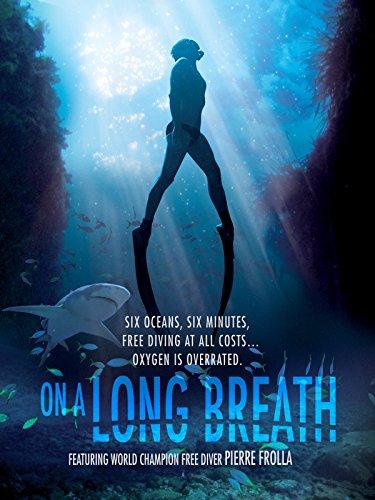 On a Long Breath (Indian Ocean Scuba)