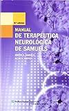 img - for Manual de terap utica neurol gica de Samuels (Spanish Edition) book / textbook / text book
