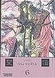 RG Veda 06