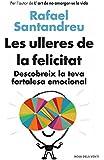 Les Ulleres De La Felicitat (ACTUALITAT)