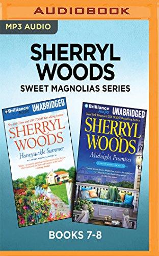 Publication Order of Sweet Magnolias Non-Fiction Books