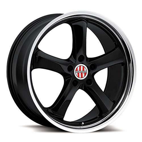 victor equipment wheels - 9