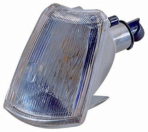 Lato Guida 41060 FRECCIA FANALE ANTERIORE SX Sinistro