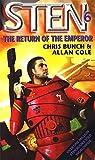 The Return of the Emperor (Sten)