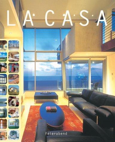 Descargar Libro El Gran Libro Dela Arquitectura Decasas Feierabend