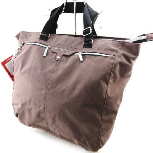 Pagar Con Paypal Almacenista Geniue Barato Borse di tipo cabas/shopping bag Hedgren mole. Envío Bajo En Línea Bajo Costo 4u8pY1DkZ