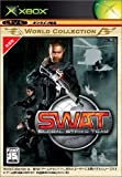 SWAT: Global Strike Team (Xbox World Collection) [Japan Import]