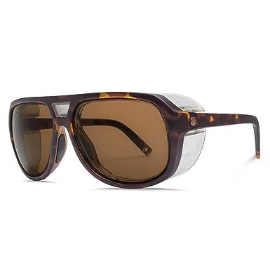Electric Herren Sonnenbrille Stacker Stone Tort Eb5d2Yt