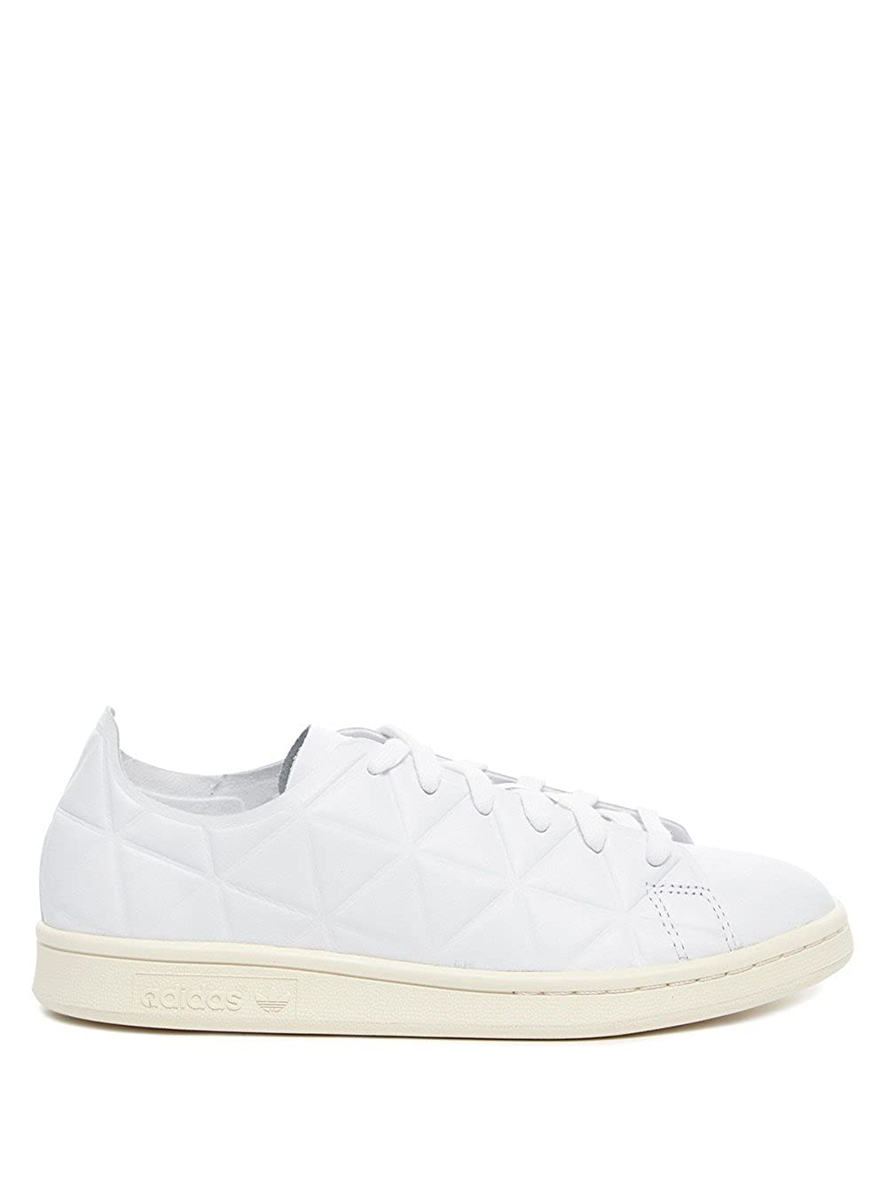 Adidas Stan Smith Polygone Damen Turnschuhe