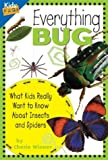 Everything Bug, Cherie Winner, 1559718900