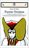 img - for Fuente Ovejuna (Spanish Edition) book / textbook / text book