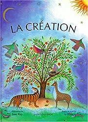 La Création