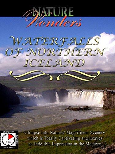 Nature Wonders - Waterfalls of Northern ()