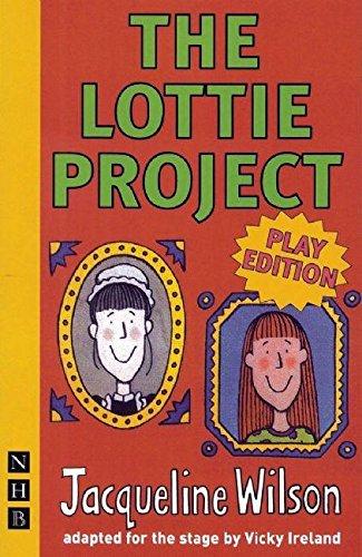 Download The Lottie Project pdf