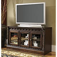 North Shore Traditional TV Stand