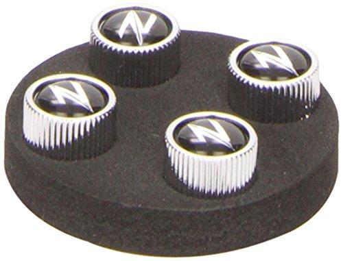 nissan 370z accessories - 1