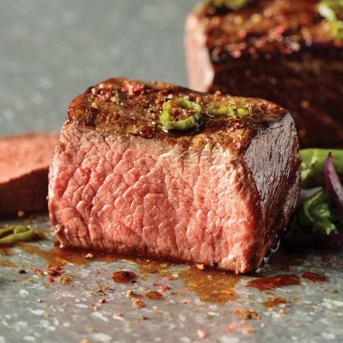Omaha Steaks The Grilling Collection by Omaha Steaks