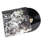 Rage Against The Machine: Rage Against The Machine 20th Anniversary Edition (180g) Vinyl LP