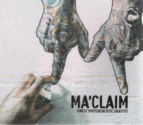 maclaim-finest-fotorealistic-graffiti