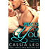 Pieces of You (Shattered Hearts 2)