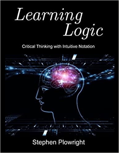 Free critical reasoning download ebook