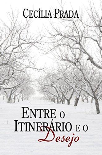 Entre o Itinerário e o - Prada Brasil
