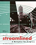 Streamlined, Claude Lichtens, 1568980655