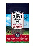 Cheap Ziwi Peak Air-Dried Venison Dog (5.5lb)