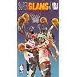 Super Slams of Nba