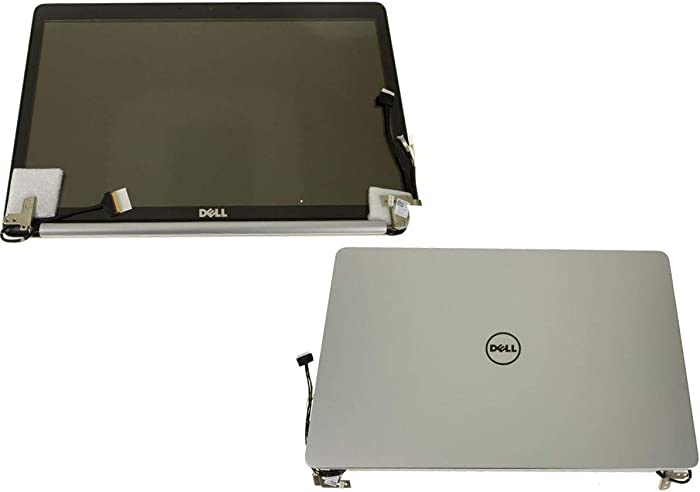 Top 7 Dell Inspiron Mini 910