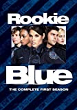 Rookie Blue: Season 1