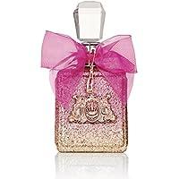Juicy Couture Viva La Rose Grande Eau de Parfum Spray, 6.7 oz.