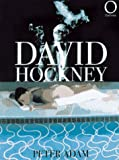 David Hockney: And His Friends