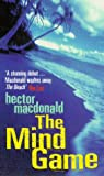 Front cover for the book Mind Game by Hector Macdonald