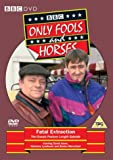 Only Fools and Horses - Fatal Extraction [1981] [DVD]