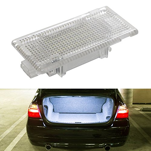 Bmw 3 Series Led - 2