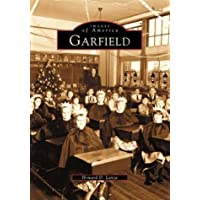 Image for Garfield (NJ) (Images of America)