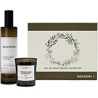 SENSORI+ Joy of Scent Deluxe Collection