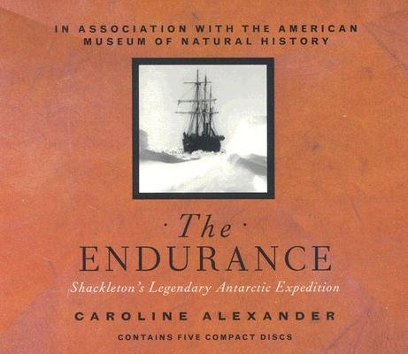 The Endurance by Brand: HighBridge Company