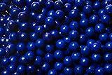 #5: Sixlets Navy Blue 2lb