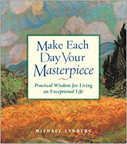 What is Your Masterpiece?