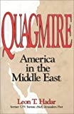Quagmire, Leon Hadar, 0932790941
