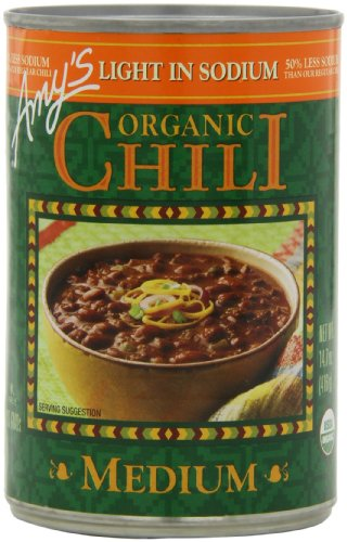 chili in can - 3