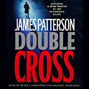 Double Cross | James Patterson