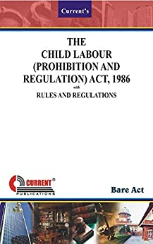 A law that allows child labour