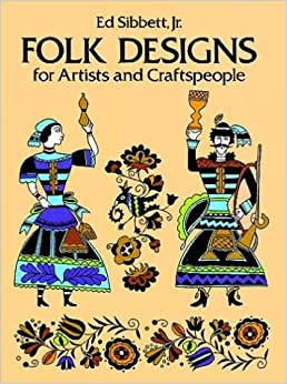 Descargar Libros Sin Registrarse Peasant Designs For Artists And Craftsmen Mobi A PDF