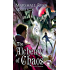 The Alchemy of Chaos (Maradaine Novels)