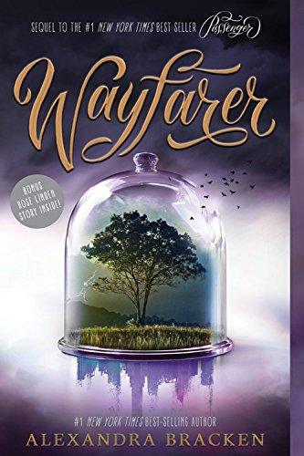 Wayfarer (Passenger) - Price Wayfarer