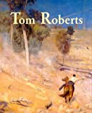 Tom Roberts, Ron Radford, 0730830497