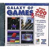 Galaxy of Games #3